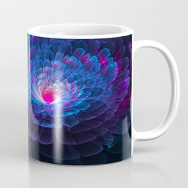 moonflowers are beautiful Coffee Mug