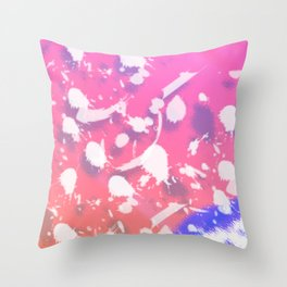 Bomb Pop Throw Pillows For Any Room Or Decor Style Society6