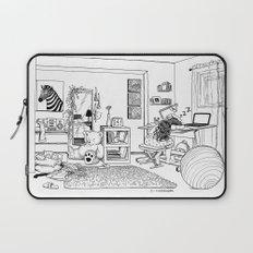 Room Laptop Sleeve