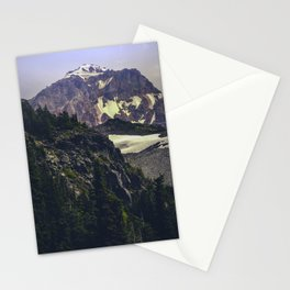 Summer Hood Stationery Cards