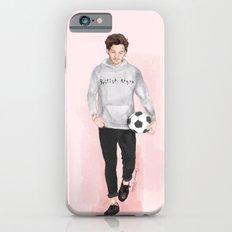 Louis British Rogue iPhone 6s Slim Case