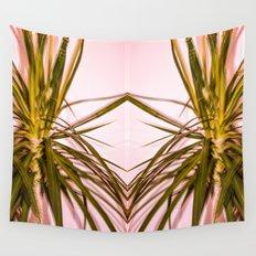 Psychotropical Wall Tapestry