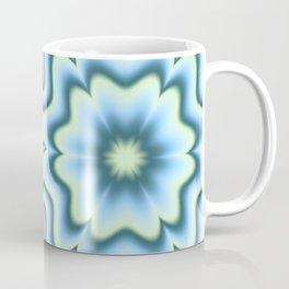 SSE12  in MWY 01 Coffee Mug