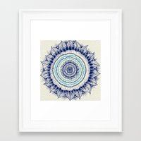 infinity Framed Art Prints featuring Infinity  by rskinner1122