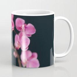 Orchid Song Coffee Mug