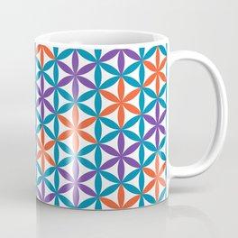 Joey's Coat Coffee Mug