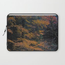 Momiji Laptop Sleeve