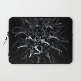 Liquidambar Laptop Sleeve