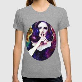 Deep space #2 T-shirt
