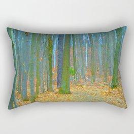 Komoka Rectangular Pillow