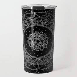 Allowing Travel Mug