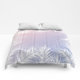 Tropical design 005 Comforters