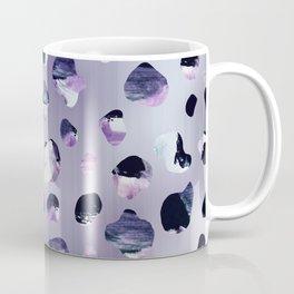 Dark Tide Coffee Mug