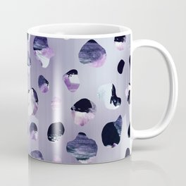 Dark Tide Coffee Mug