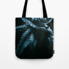 The Seafarer's Dream Tote Bag