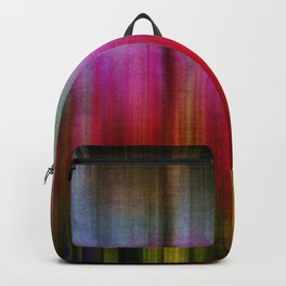 The In Crowd Backpack