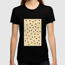 Chocolate Chip T-shirt