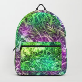Fairies  Backpack