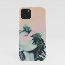 Spring Breaker iPhone Case