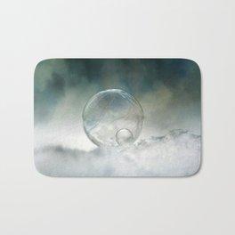 Fairy Souls Birth Bath Mat