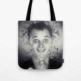 Rik Tote Bag