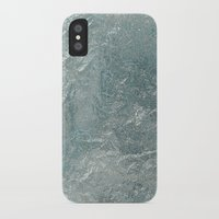 frozen iPhone & iPod Cases featuring Frozen by LLL Creations