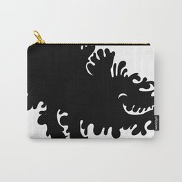 Morgan Carry-All Pouch