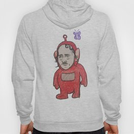 Trolltubbies Hoody