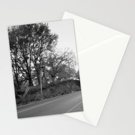 BURBANK FARM Stationery Cards