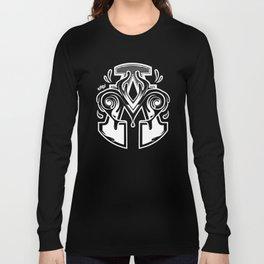 Monograma Allmad7 Long Sleeve T-shirt