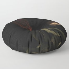 Mignon II Floor Pillow