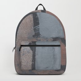 2017 Composition No. 5 Backpack