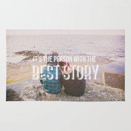 Best Story Rug