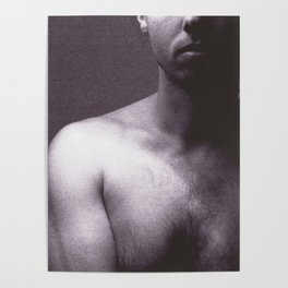 Nuance Poster