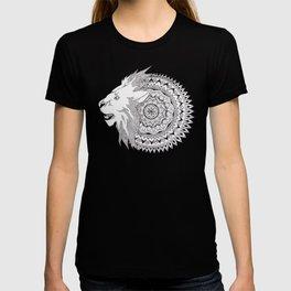 Simbathy T-shirt