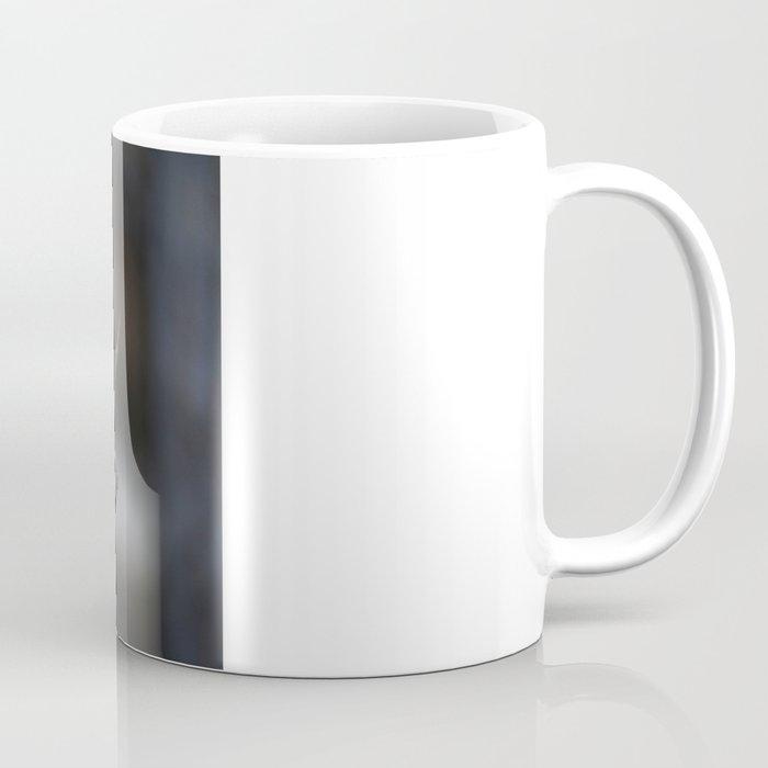 Teazle Coffee Mug