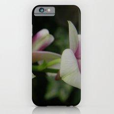 Orchids #2 iPhone 6s Slim Case
