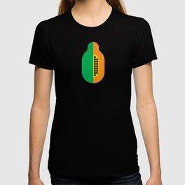 Fruit: Papaya T-shirt