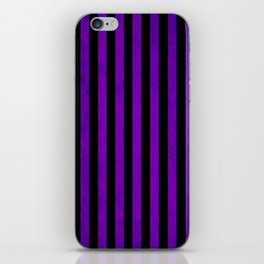 Stripes Collection: Hypnotic iPhone Skin
