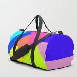 Prism Duffle Bag