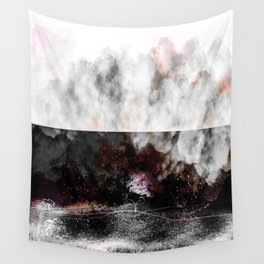 Overture Wall Tapestry