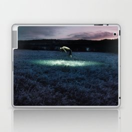 Gods or Monsters? Laptop & iPad Skin