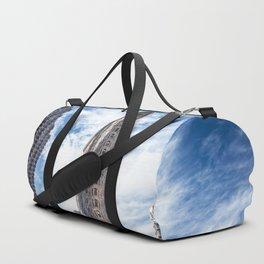 Flatiron HDR Duffle Bag