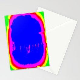 Verloren Gebit Stationery Cards