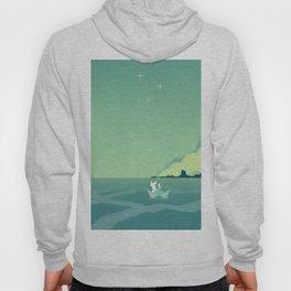 Dream Voyage Hoody
