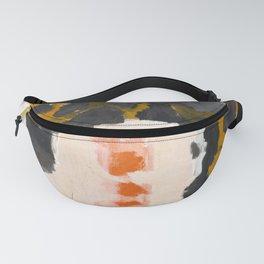 Mark Rothko - Untitled - 1947 Artwork Fanny Pack
