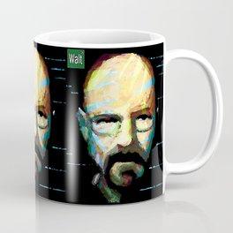 Walt Coffee Mug