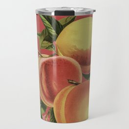Reinvention II Travel Mug
