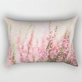 Magical Rectangular Pillow