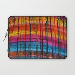Natural Layers Laptop Sleeve
